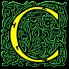 letter-c-icon