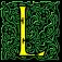 letter-l-icon
