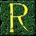 letter-r-icon