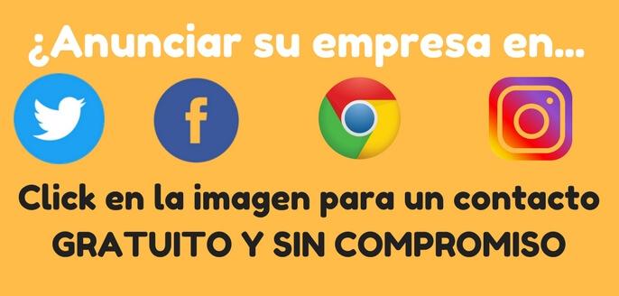 pincha en la imagen para empezar a anunciar tu empresa en internet
