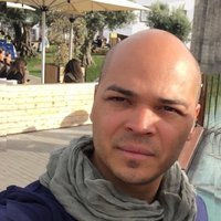Ismael Ortiz community manager talavera