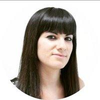Miriam Mendoza community manager freelance toledo