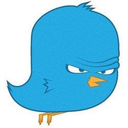 mas difusion en twitter