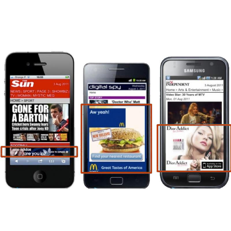 crea apps rentables