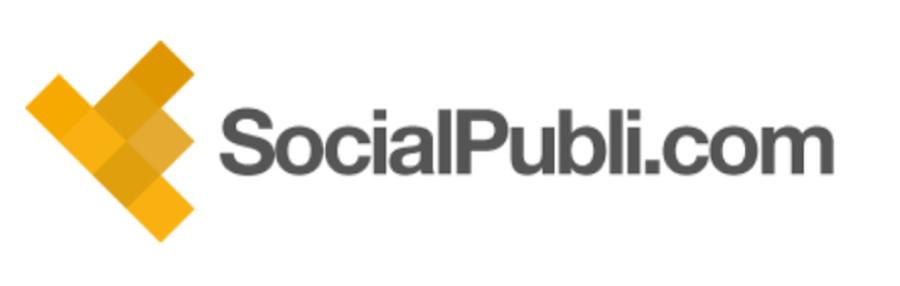 gana dinero con social publi