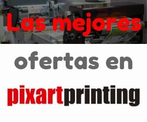 imprenta para autonomos